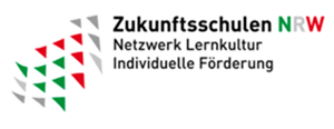 Netzwerk Zukunftsschulen NRW