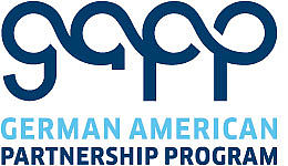 German American Partnership Program GAPP