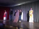 Lateinische Theaterabende im Februar 2019_11