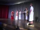 Lateinische Theaterabende im Februar 2019_19