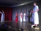 Lateinische Theaterabende im Februar 2019_21