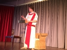 Lateinische Theaterabende im Februar 2019_22