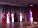 Lateinische Theaterabende im Februar 2019_3