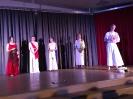 Lateinische Theaterabende im Februar 2019_4