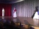 Lateinische Theaterabende im Februar 2019_6