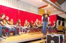 Musical der Jahrgangsstufe Q2 2014_2