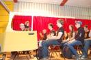 Musical der Jahrgangsstufe Q2 2014_3