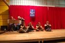 Musical der Jahrgangsstufe Q2 2014_5