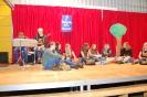 Musical der Jahrgangsstufe Q2 2014_6