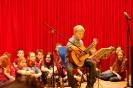 Unterstufen-Musikabend 2014_2