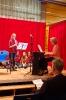 Unterstufen-Musikabend 2014_3