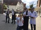 Tanzcafe der Q2-Geschichtskurse zum Tag des offenen Denkmals_11