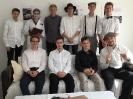 Tanzcafe der Q2-Geschichtskurse zum Tag des offenen Denkmals_6