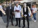 Tanzcafe der Q2-Geschichtskurse zum Tag des offenen Denkmals_8