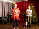 Bilder von der ersten Weihnachs-Soirée_27
