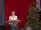 Bilder von der ersten Weihnachs-Soirée_2