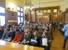 Unsere Schülergruppe in Frankreich_2