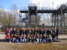 Unsere Schülergruppe in Frankreich_8