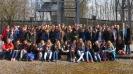 Unsere Schülergruppe in Frankreich_9