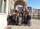Schülergruppe des AFG in Bailleul und Lille Nov. 2108_3
