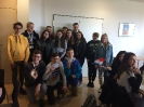Französiche Austausschüler bei uns zu Gast im März/April 2019_11