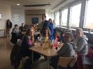 Französiche Austausschüler bei uns zu Gast im März/April 2019_12