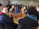 Französiche Austausschüler bei uns zu Gast im März/April 2019_13