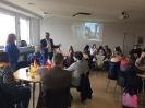 Französiche Austausschüler bei uns zu Gast im März/April 2019_14