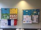 Französiche Austausschüler bei uns zu Gast im März/April 2019_18