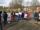 Französiche Austausschüler bei uns zu Gast im März/April 2019_1