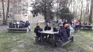 Französiche Austausschüler bei uns zu Gast im März/April 2019_6
