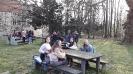 Französiche Austausschüler bei uns zu Gast im März/April 2019_9