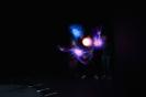 Lichtkunst in Unna_24