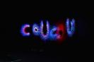 Lichtkunst in Unna_25