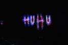 Lichtkunst in Unna_26