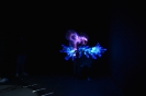 Lichtkunst in Unna_27