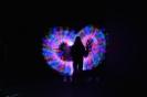 Lichtkunst in Unna_29
