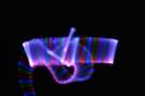Lichtkunst in Unna_2