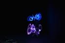 Lichtkunst in Unna_31