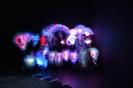 Lichtkunst in Unna_32