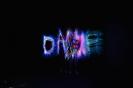 Lichtkunst in Unna_39
