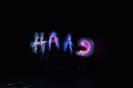Lichtkunst in Unna_41