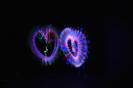 Lichtkunst in Unna_43