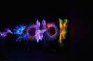 Lichtkunst in Unna_46