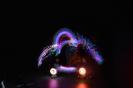 Lichtkunst in Unna_48