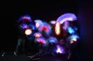 Lichtkunst in Unna_49