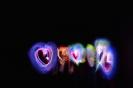 Lichtkunst in Unna_4