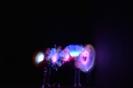 Lichtkunst in Unna_5