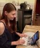 GAVE 2021 - virtueller Austausch mit Kentucky_4