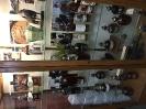 Buffalo Trace Distillery und Kapitol in Frankfort/KY_6